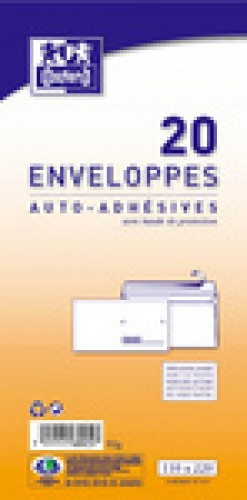 enveloppes-11-x-16-pre-casees-c6-chotel