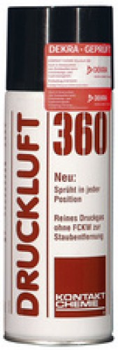 KONTAKT CHEMIE Antistatik 100 - spray 200ml