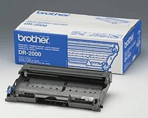 brother_dr2000