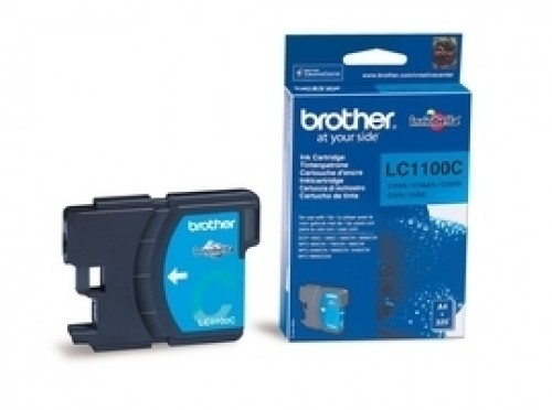 brother_LC1100C