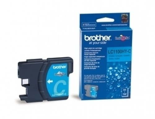 brother_LC1100HYC