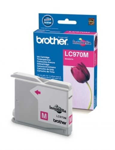 brother_LC970M1