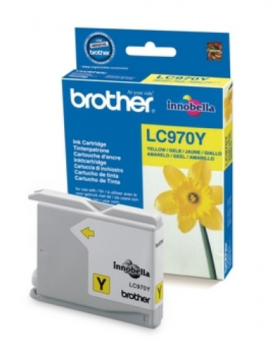 brother_LC970Y