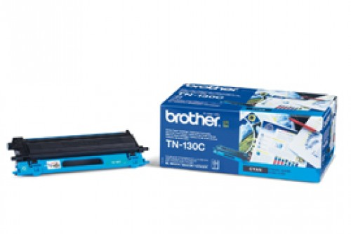 brother_TN130C