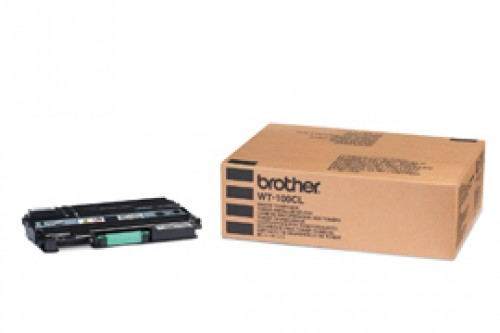 brother_WT130CL