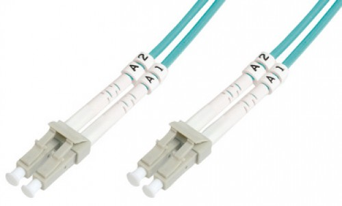 cable om3 7 metres