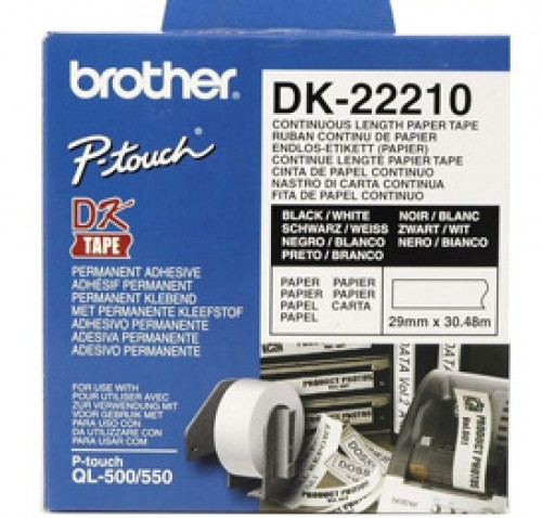 brother DK-22210 papier (Office1)