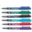 stylo v-sign pen en lot