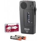 Dictaphone Philips 388 Pocket Mémo classic (LFH388/00)