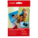 Canon Cartouches de couleur + papier photo KP 36IP 260 grs