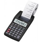 Bloc d'alimentation pour calculatrice Casio imprimante