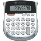 TEXAS INSTRUMENTS Calculatrice de bureau TI-1795 SV