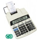 Canon Calculatrice imprimante de bureau MP-121 MG