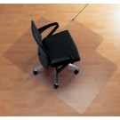 "Tapis de protection antistatique ""Transstat"" - en U"