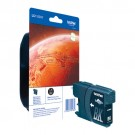 Encre originale pour brother - LC-1100HYBK - double pack