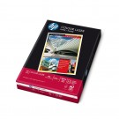 Papier HP Original colour laser - A4 - 250 g/m2 - 250 feuilles