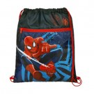 Petit sac de sport Spiderman - 2017