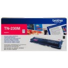 Toner  Brother -TN 230 M - magenta