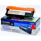 Toner pour brother HL-4150CDN/HL-4570CDW - TN-320B K - noir