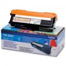 Toner pour brother HL-4150CDN/HL-4570CDW - TN-320C - cyan