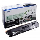 Toner brother d'origine TN-900BK - noir
