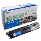 Toner brother d'origine TN-900C - cyan