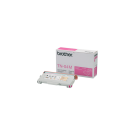 Toner original brother TN-242M - magenta