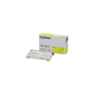 Toner original brother TN-242Y - jaune