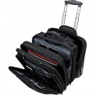Valise pour Notebook - Overnight trolley Bravo2