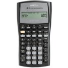 calculatrice financiere texa ti-ba-