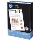 "HP Papier d'origine ""Office"" - format A4 - 80 g/m2 - blanc"
