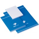 Bloc-notes, A5, 100 feuilles