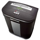 "Broyeur de documents rexel ""Mercury RSM1130"" - coupe en particules"
