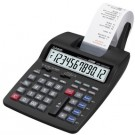 casio-calculatrice-hr-150-tec