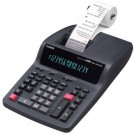 casio-calculatrice-dr-320
