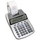 canon-p-23-dtsc-calculatrice-business