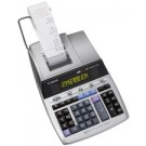 Calculatrice Canon MP1411-LTSC