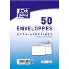 paquet-50-enveloppes-11-x-16-blanches
