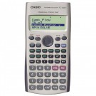 calculatrice casio FC-100V