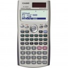 calculatrice Casio FC-200V