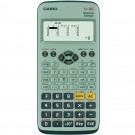 calculatrice college FX-92