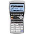 machine a calculer casio graph 75