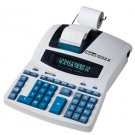 calculatrice IBICO 1232X