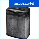 destructeur_de_documents_powershred_m-6c nouveau