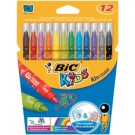 feutres BIC KIDS - medium
