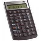 Calculatrice HP - 10bll+