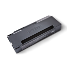 hc05bk toner brother