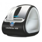 label writer 450