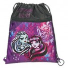 petit sac de sport monster high 2016