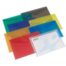 pochette porte document assortiment A4
